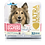 Thumbnail: 32ct Paw Inspired Ultra Protection Female Disposable Dog Diapers