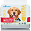 Thumbnail: 50CT Paw Inspired Ultra Protection XL Puppy Training Pads