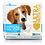 Thumbnail: 36ct Paw Inspired Ultra Protection Disposable Male Wraps (Belly Bands)