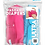 Thumbnail: 2ct Paw Inspired Ultra Protection Washable Female Dog Diaper