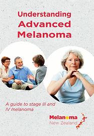 Advanced Melanoma.jpg