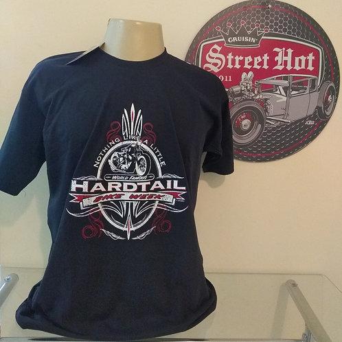 Camiseta Hardtail