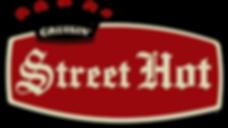 LOGO STREET HOT ESCRITA.png