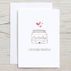 Nutella_C6.jpg
