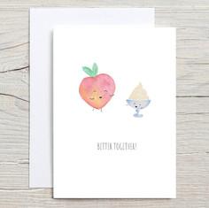 Peaches_C6.jpg