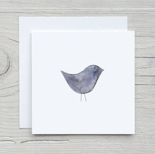 Bird_square.jpg