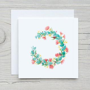 EucalpytusWreath.jpg
