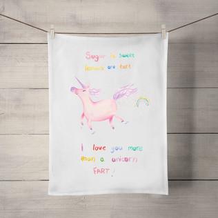 Unicorn Fart_TT.jpg