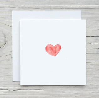 Heart_Square.jpg