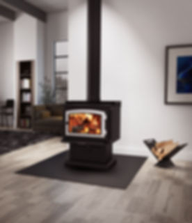 Enerzone - Solution 1.6 Wood Stove.jpg
