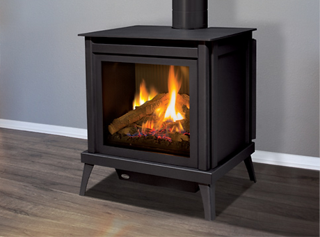 S40 Steel stove_edited.png