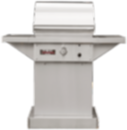 TEC-Grills-26in-Freestanding-Sterling-Patio-FR.png
