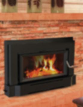 Blaze King - Sirocco 25 Wood Insert.jpg