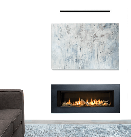 Driftwood, Fluted Black Liner, 5 1_4 Inch Inch Surround in Black and the Valor HeatShift System.png