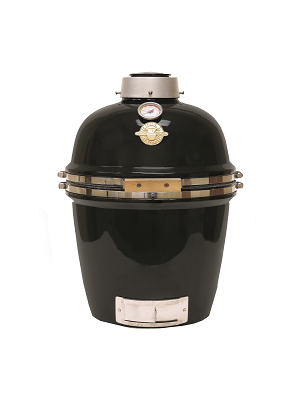 Small+Grill+Dome+Black.png