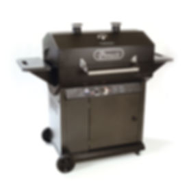 Pinnacle Gas Grill.jpg