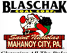 residential-logo.png