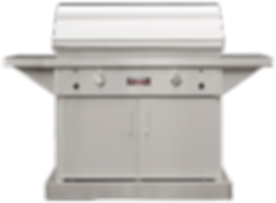 TEC-Grills-44in-Freestanding-Sterling-Patio-FR.png