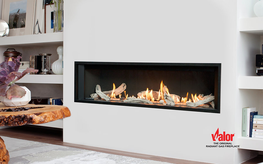 Valor L3 Linear Fireplace.jpg