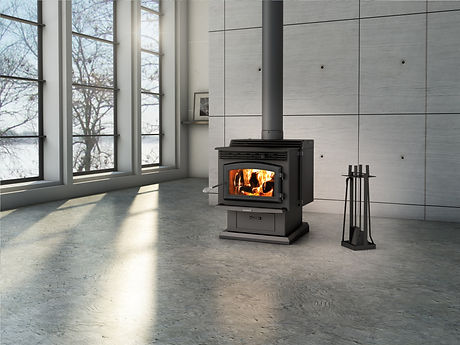 Solution 3.4 Wood Stove.jpg
