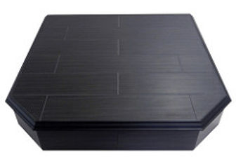 Hearth Pad AJ Black Trim.jpg