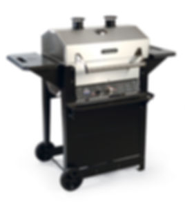 Independence Gas Grill.jpg