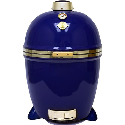 Large+Grill+Dome+Blue.jpg