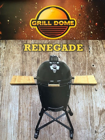 Renegade Grill Dome.jpg