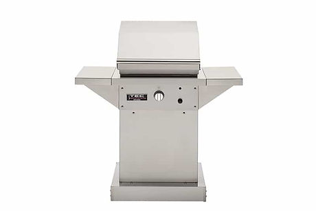 TEC-Grills-26-Patio-FR-Stainless-Pedestal-with-Side-Shelves.jpg