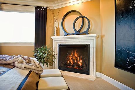 Carlton46-Mason-Prairie-Room.jpg