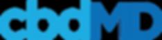 cbdmd_logo.png