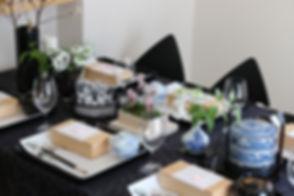 2019和食テーブル.JPG