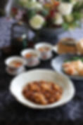 白子麻婆豆腐20201.JPG