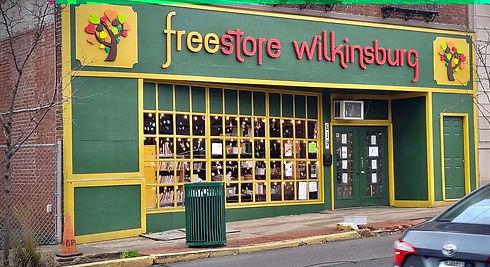 new free store sign.jpg