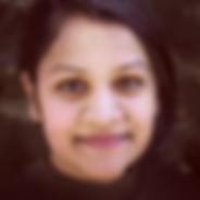 bhavini.png