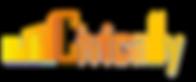 civically logo.png