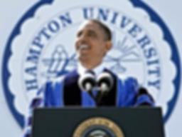 obama at HU.jpeg