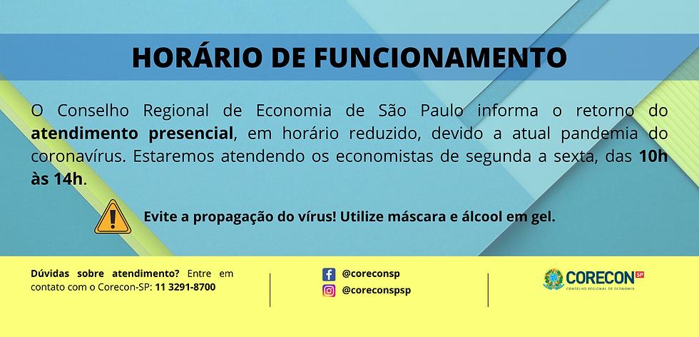 HORÁRIO DE FUNCIONAMENTO (3).png