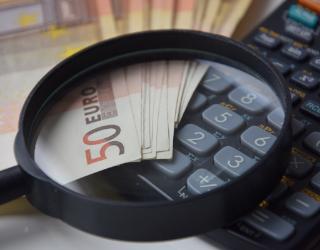 Resolução do Cofecon inclui a atividade de consultoria econômico-financeira independente
