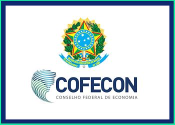 COFECON divulga diretrizes para valoração dos honorários de Economistas