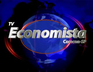 Corecon-SP retoma atividades da TV Economista