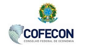 Informativo referente ao pleito eleitoral de 2020 nos CORECONs