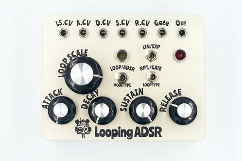 Looping ADSR