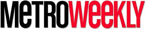 MetroWeekly-Logo.jpg
