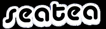 Sea Tea Logo