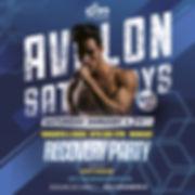 Avalon-Jan-4-Instagram-1080x1080---Copy.