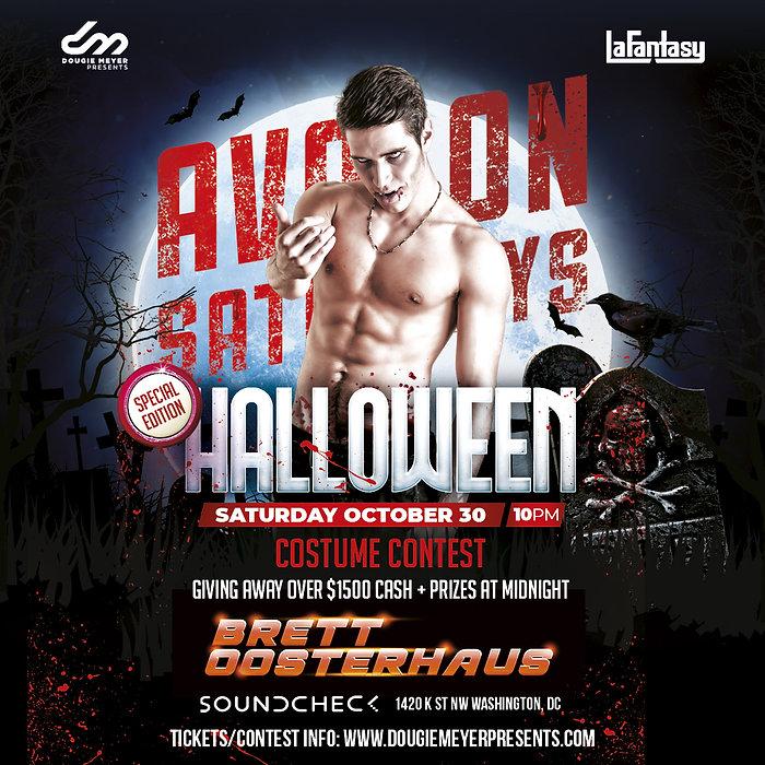 Avalon---Oct-30--1080x1080.jpg