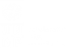 UNDP_accelerator_labs_logo - White.png
