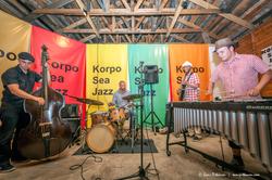 Korpo Sea Jazz