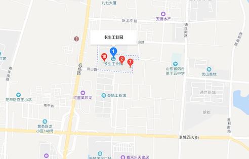 CS_Baidu_Map.png